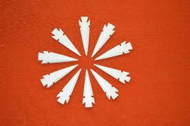 arrow of light decorations arrow of light arrow heads