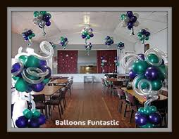 balloons for men functions balloons funtastic balloons for