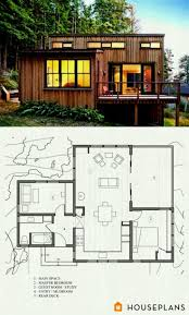 mountain cabin floor plans mountain cabin designs best fever images on tiny homes