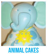 baby shower ideas cakes pictures of baby shower cakes cutestbabyshowers