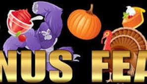 thanksgiving slots exclusive 10 free no deposit bonus slots capital online casino