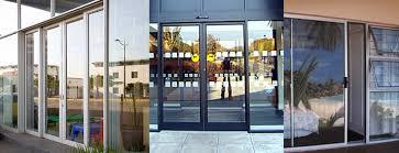 aluminium glass doors sliding patio doors pro aluminium u0026 glass
