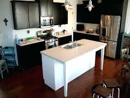 kitchen island sink ideas prep sinks for kitchen islands s kitchen island prep sink ideas