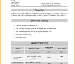 accountant resume sle pdf in india unusual indian resumeat for teachers in india it cover letter