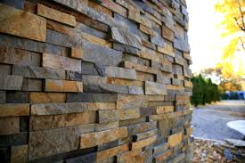 New Stone Veneer Panels For by Stone Veneers Magic Masonry