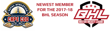 total athletics cape cod to join bhl in 2017 18 u2013 bhl