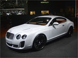 bentley inside 2015 one of two in the world bentley gt fitted with a premier4509 wide
