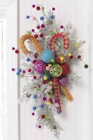 111 best whimsical christmas images on pinterest christmas ideas