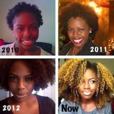 natural hair no heat challenge sheneka from georgia 3c 4a natural hair style icon natural