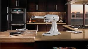 home depot black friday kitchen cabinets black friday 2020 get a kitchenaid mixer for less than 200