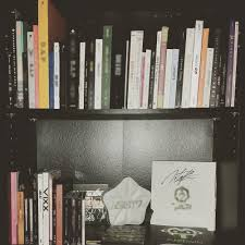 photo albums for sale exo album sale