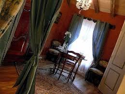 chambre d hote de charme albi chambre d hote de charme albi beautiful la jonquiere hd wallpaper