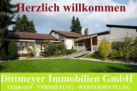 Alleinstehendes Haus Kaufen Häuser Zum Verkauf Friedberg Mapio Net