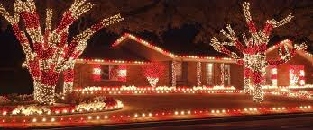 christmas light installation christmas light installation pro indianapolis and
