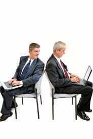 Post Resume Online by Online Resume The Résumé Studio Blog