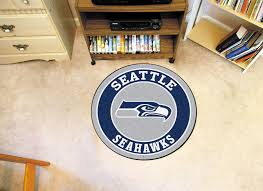 Round Rugs Modern by Area Rugs Outstanding Area Rugs Seattle Rugs In Seattle Seattle
