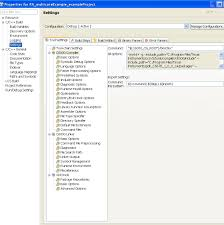 pdk project not compiling code composer forum code composer