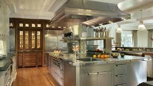 Kitchen Island Hoods Best 25 Island Range Ideas On Pinterest Island Stove