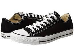 Sepatu Converse Black how to spot converse all bathekistik