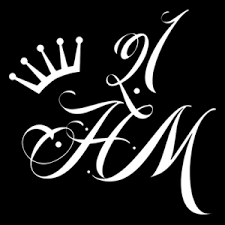 21hm boutique quality custom jewelry