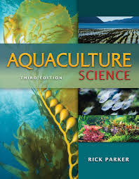 Fundamentals Of Anatomy And Physiology Third Edition Study Guide Answers Aquaculture Science 3rd Edition Cengage