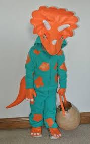 Kids Dinosaur Halloween Costume Homemade Halloween Costume Dinosaur Costume