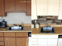 glass backsplash kitchen diy mosaic tile backsplash kitchen awesome glass kitchen cheap