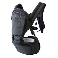 Bed Bath And Beyond Bloomington In Miamily Hipster Plus 3d Baby Carrier In Charcoal Bed Bath U0026 Beyond