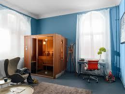 Wohnzimmer Einrichten Grundlagen Klafs Sauna Dampfbad Infrarotkabine Sanarium Saunahersteller