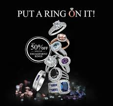 wedding rings at american swiss catalogue american swiss americanswiss