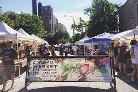 obama farmers market could kill 61st st hyde park markets