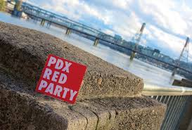 celebrate all things menstrual at pdx red party portland monthly