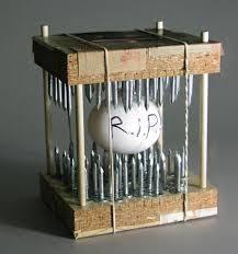 best 25 egg drop project ideas on egg drop stem