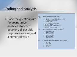survey question and questionnaire design slideshare 022113 dmf
