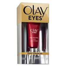Olay Eye buy pro retinol anti ageing eye treatment 15 ml by olay