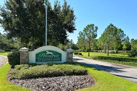 Bradenton Fl Zip Code Map by Panther Ridge Homes For Sale In Bradenton Florida Dwell Real Estate