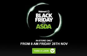 beats black friday 2017 asda black friday deals wigan discount wig supply