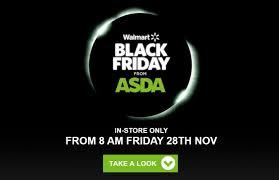 beats black friday deals 2017 asda black friday deals wigan discount wig supply