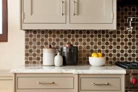 stick on kitchen backsplash do peel and stick kitchen backsplash desjar interior