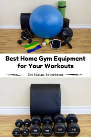 Home Gym Design Tips 979 Best Home Gym Images On Pinterest Home Gyms Gym Room And