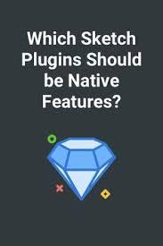 pixel perfecter sketch plugin pixel perfecter helps you find