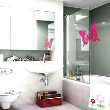 Design My Bathroom by Swislocki