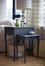 Chalk Paint Table And Chairs Hand Painted Furniture Using Annie Sloan Chalk Paint Lia Griffith