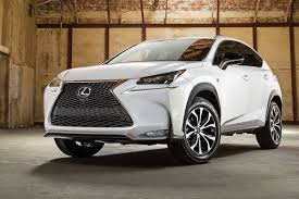 how to jumpstart a lexus rx hybrid lexus says its emphasis on quality not compatible with making cars