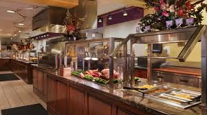 Gold Country Casino Buffet by Triple Crown Buffet Delta Downs Racetrack Hotel U0026 Casino