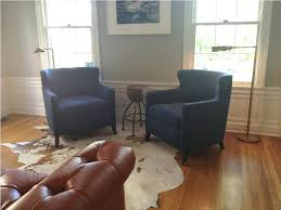 accent chair and ottoman set oversized chair and ottoman set