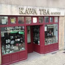 restaurant place de chambre metz restaurant metz place de chambre nouveau kawa tea du monde cafés et