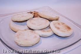 cuisine traditionnelle italienne comment faire un à farcir de la cuisine italienne traditionnelle