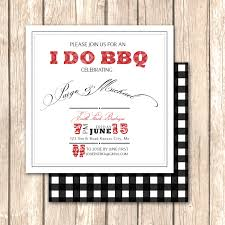 bbq wedding invitations rehearsal dinner bbq invitations 95 for your card picture