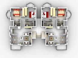 3d floor plan design software free collection floor plan 3d software photos the latest architectural